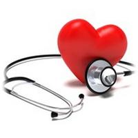 会社の健康診断